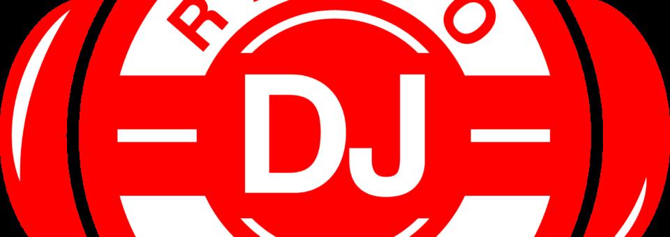 Radio DJ Pool | MP3 Record Pool – MP3 DJ Pool – MP3 Music Pool – MP3