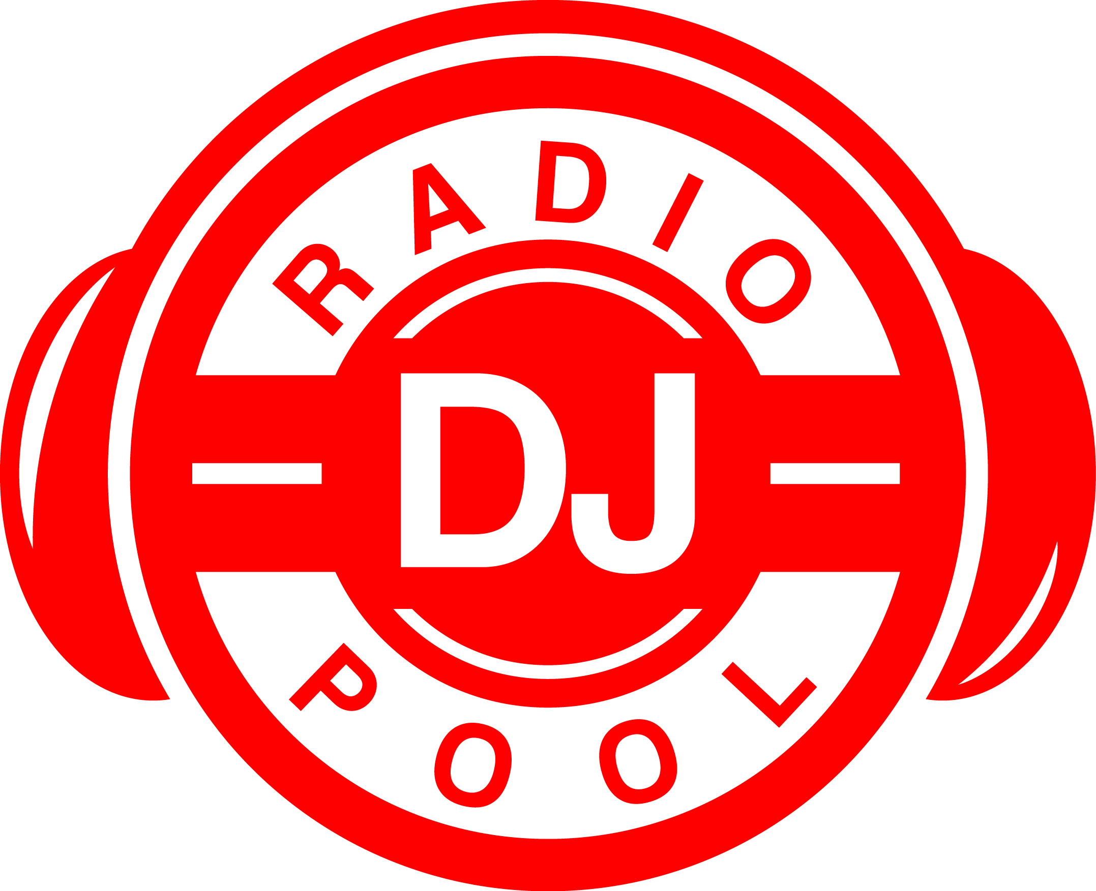 Radio DJ Pool   MP3 Record Pool – MP3 DJ Pool – MP3 Music