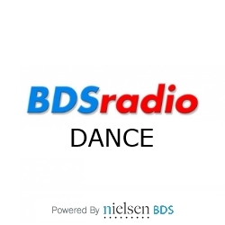 BDS National Radio Charts - DANCE