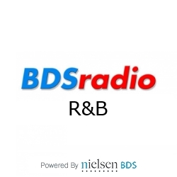 BDS National Radio Charts - R&B