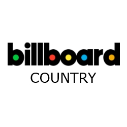 Billboard - COUNTRY